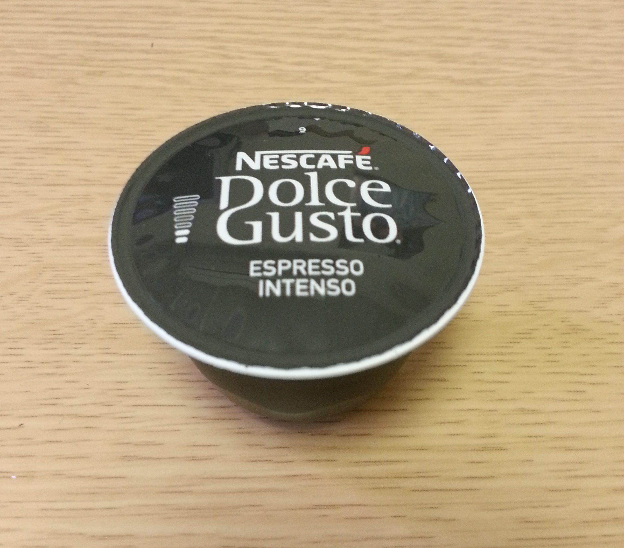 nescafe-dolcegusto-espressointenso1