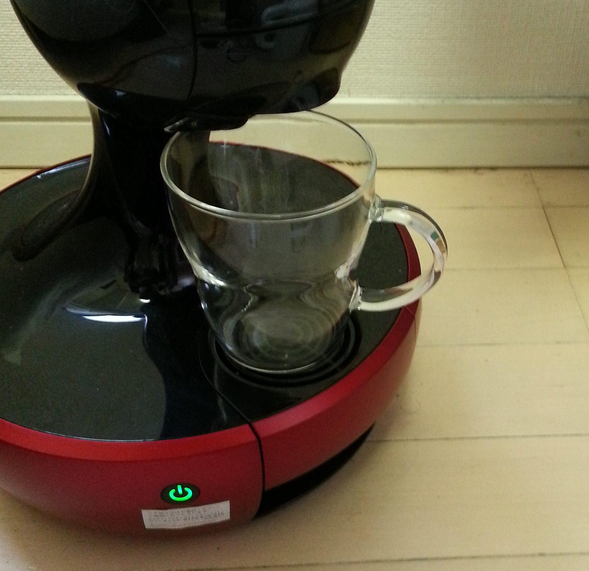 nescafe-dolcegusto-espressointenso3