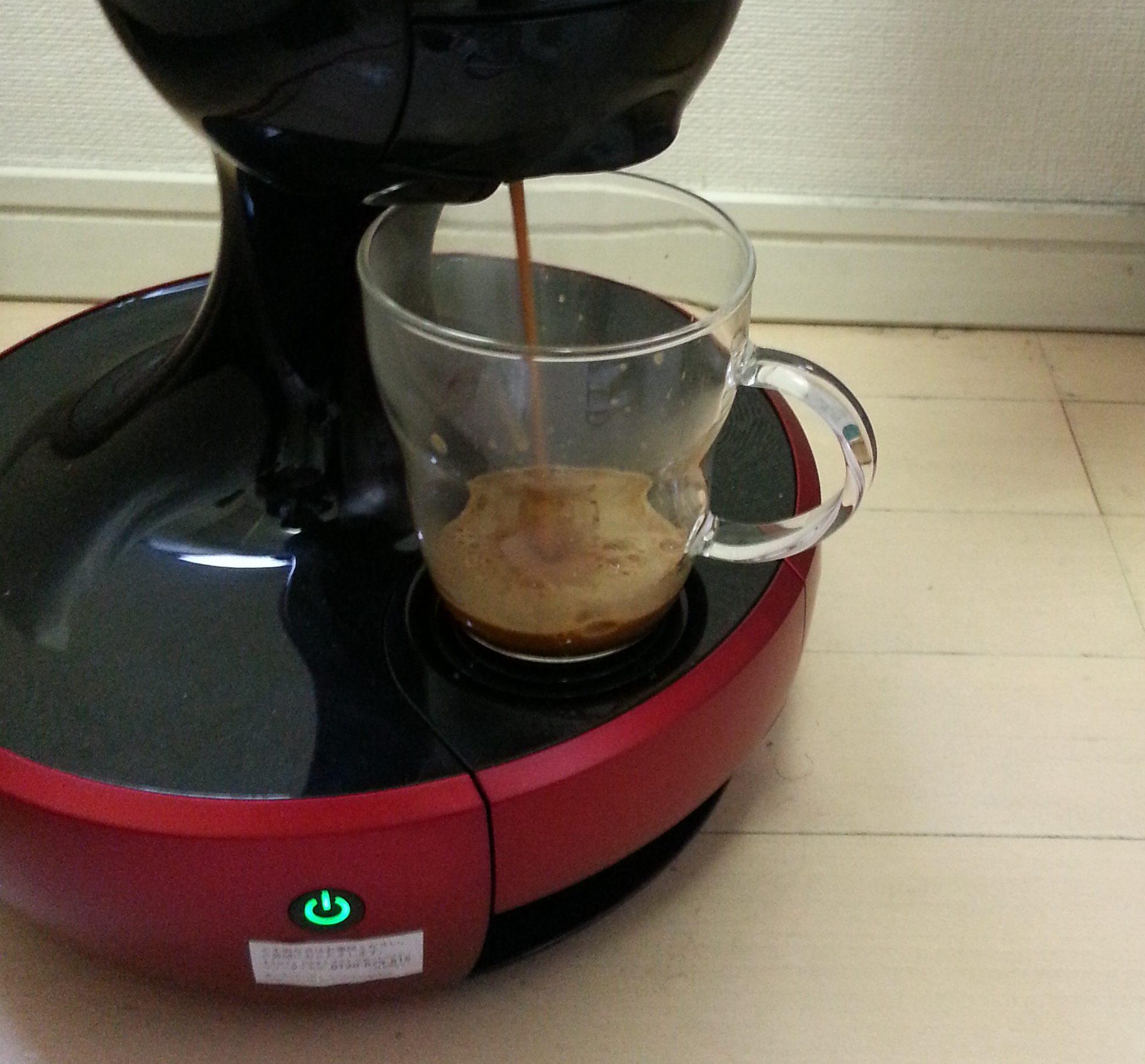 nescafe-dolcegusto-espressointenso4