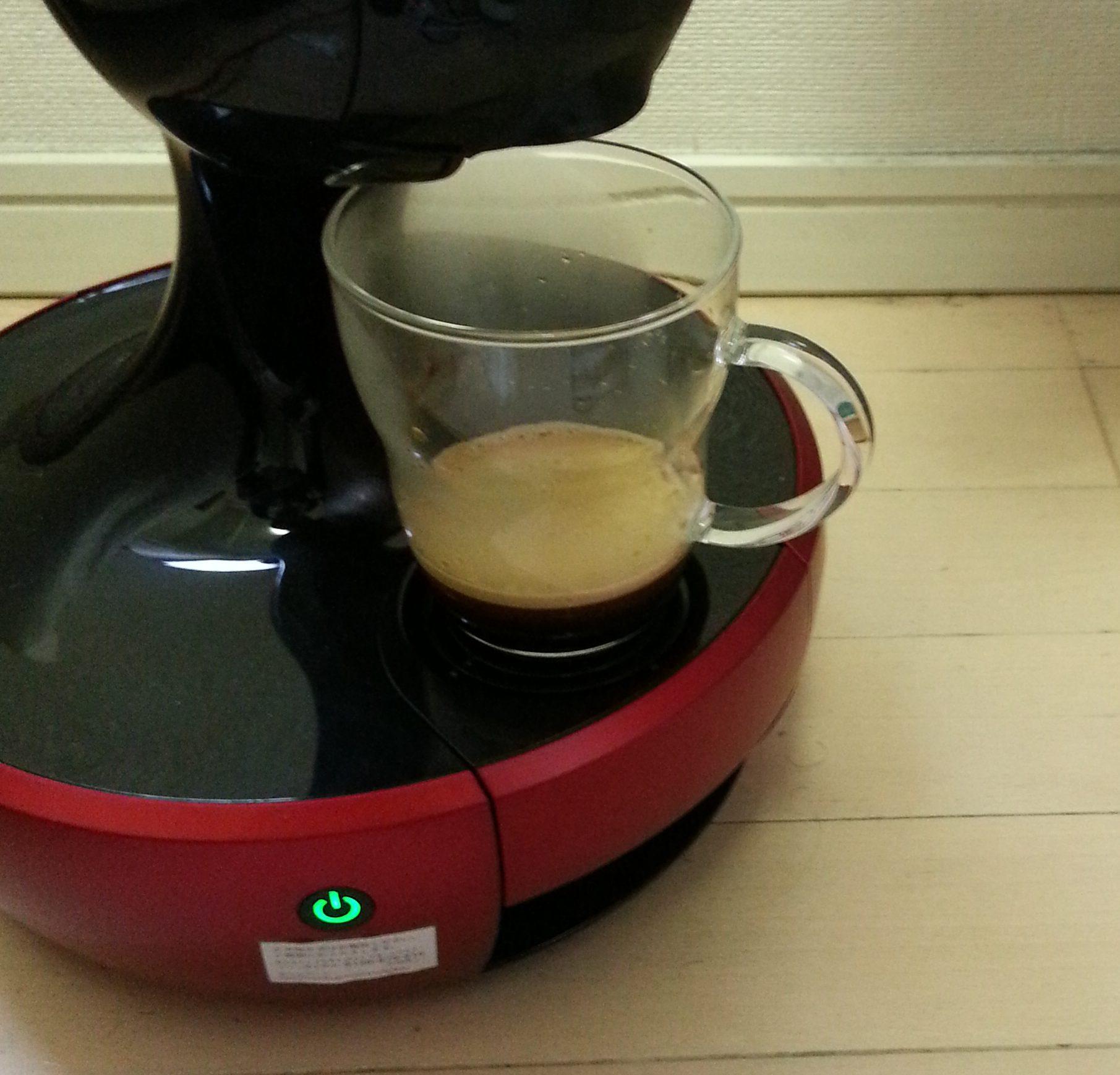 nescafe-dolcegusto-espressointenso5