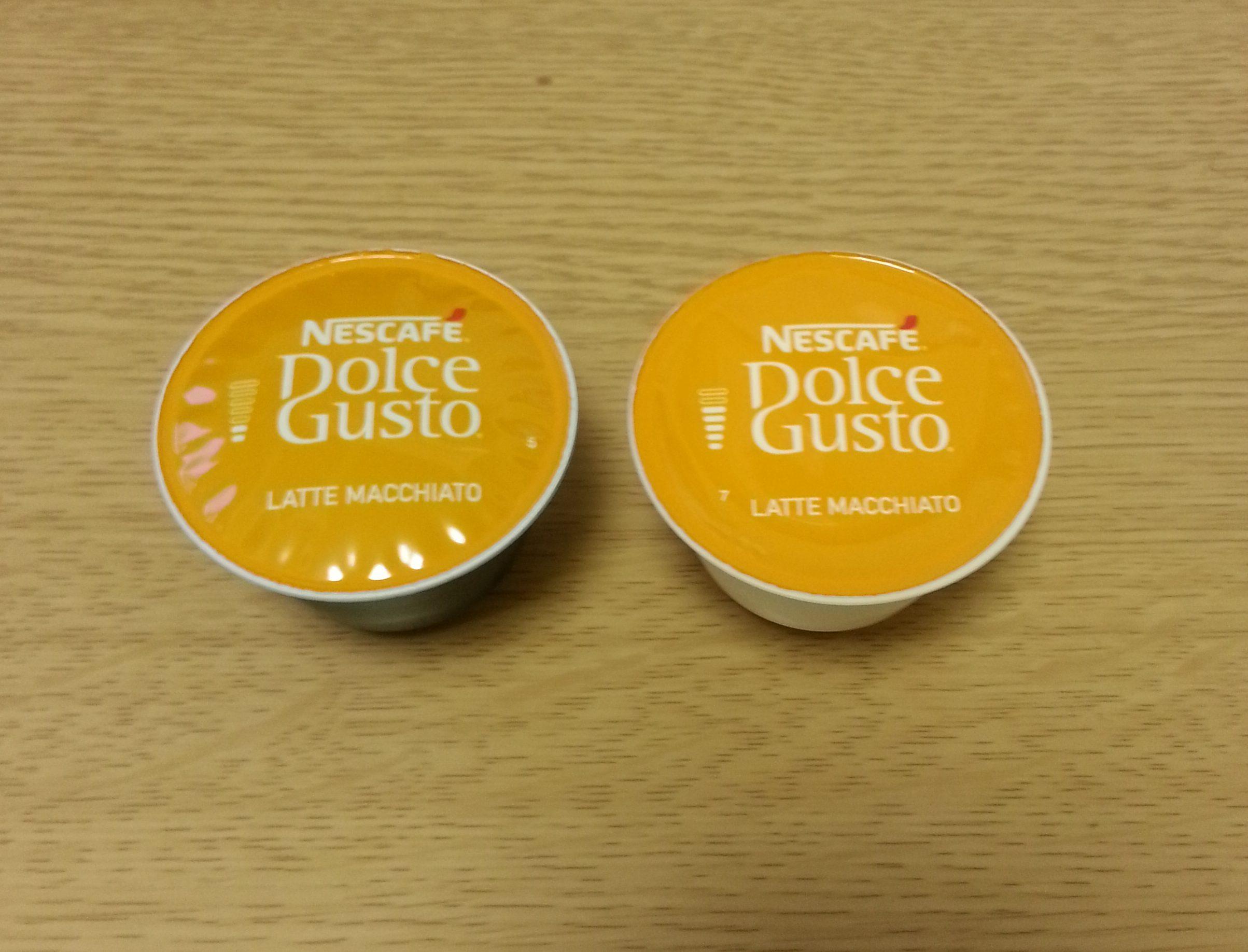 nescafe-dolcegusto-lattemacchiato1