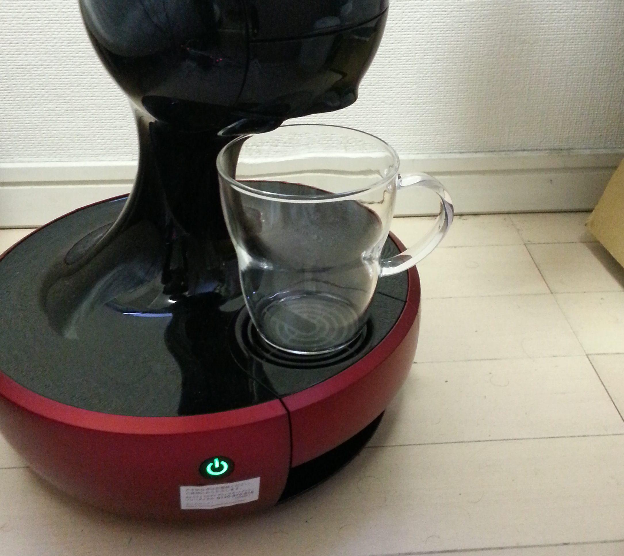 nescafe-dolcegusto-lattemacchiato3