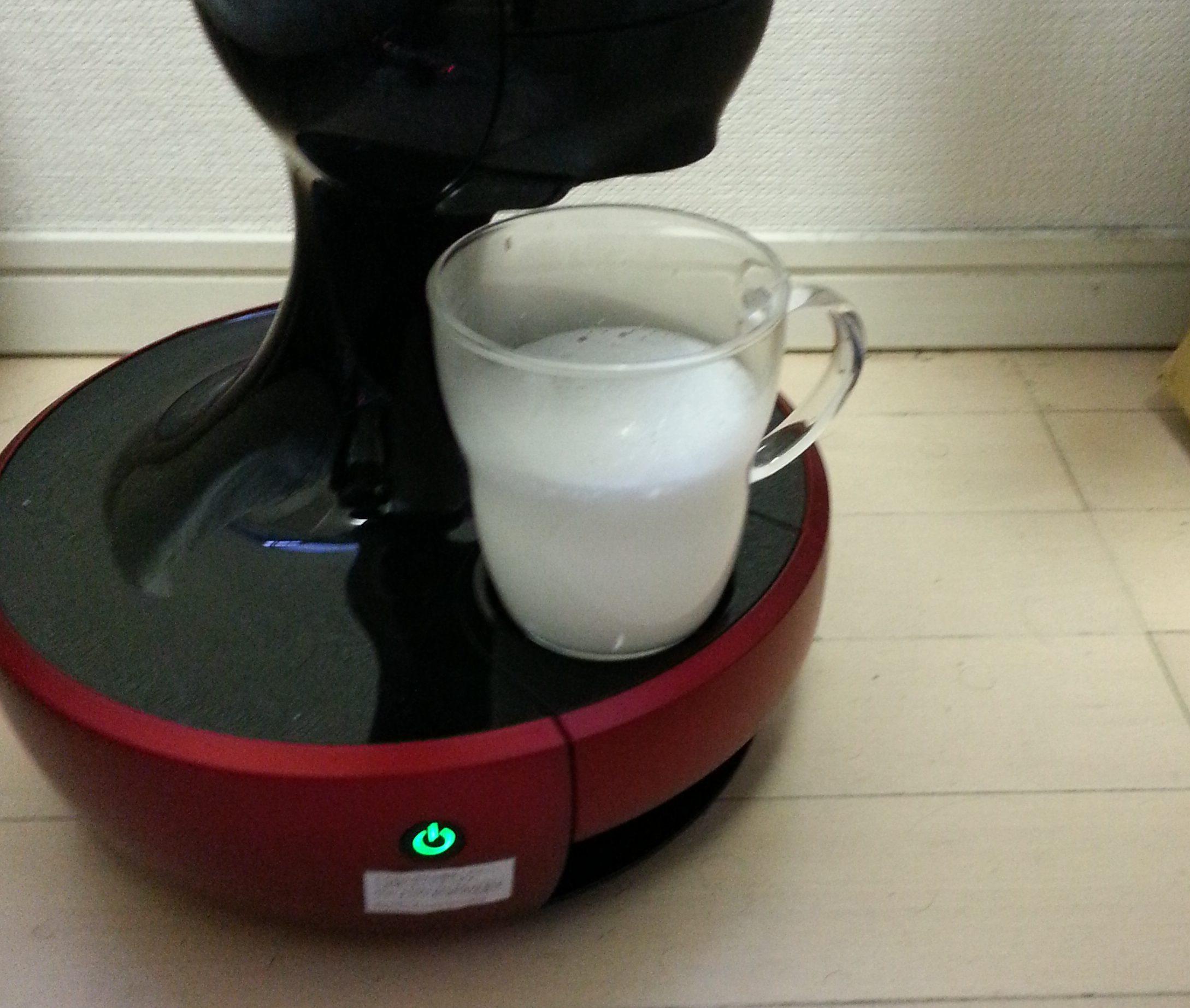 nescafe-dolcegusto-lattemacchiato5
