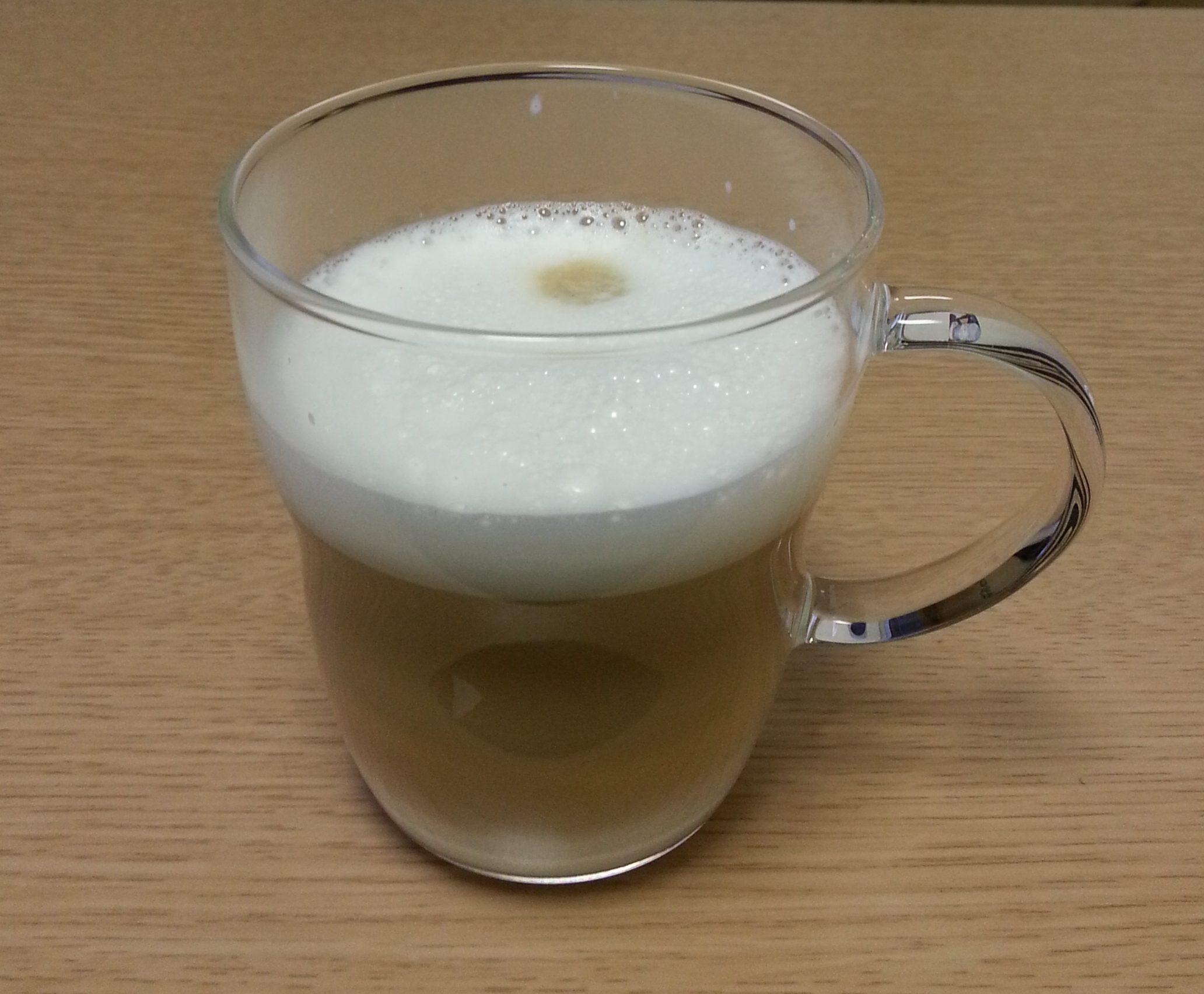nescafe-dolcegusto-lattemacchiato9