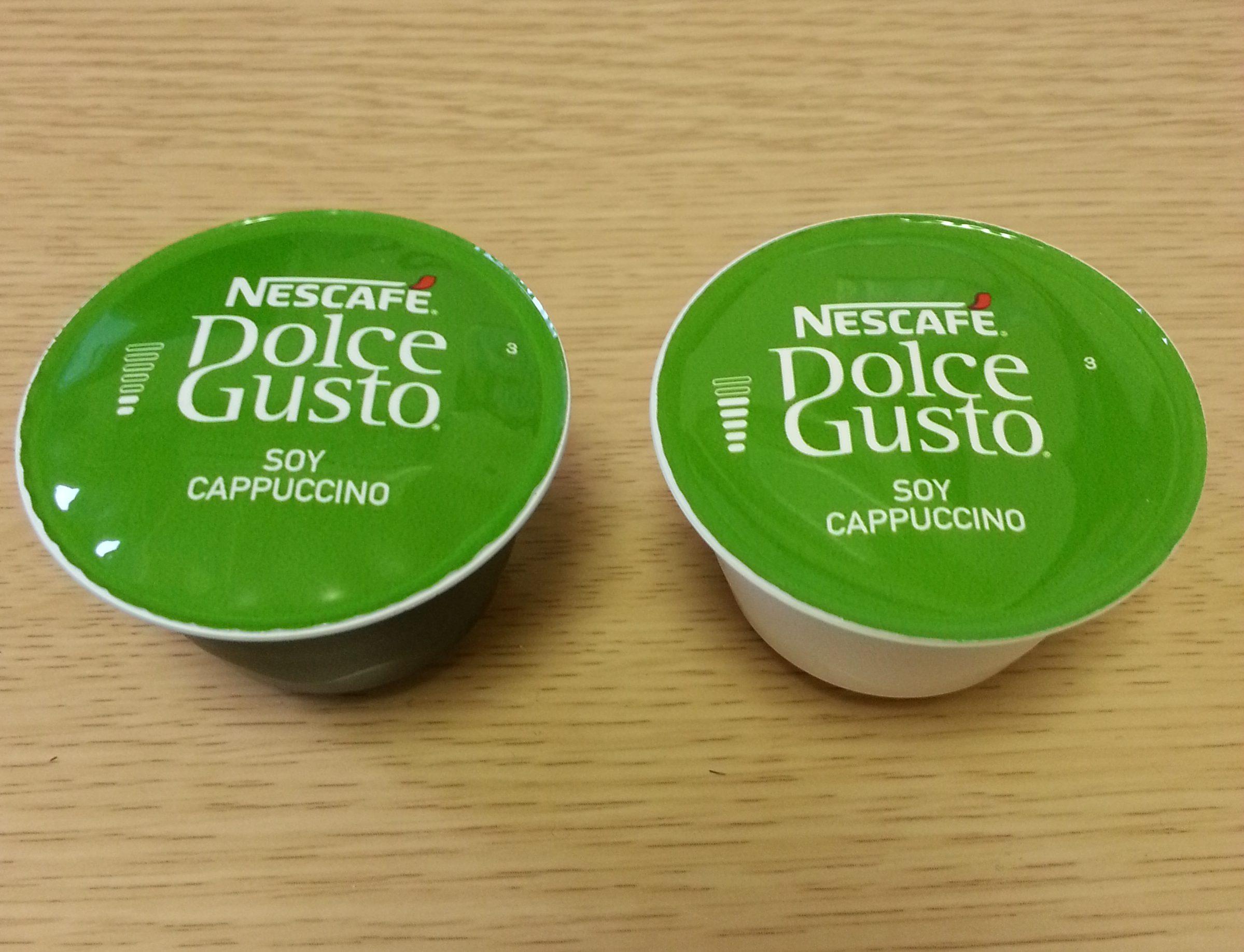 nescafe-dolcegusto-soylatte1