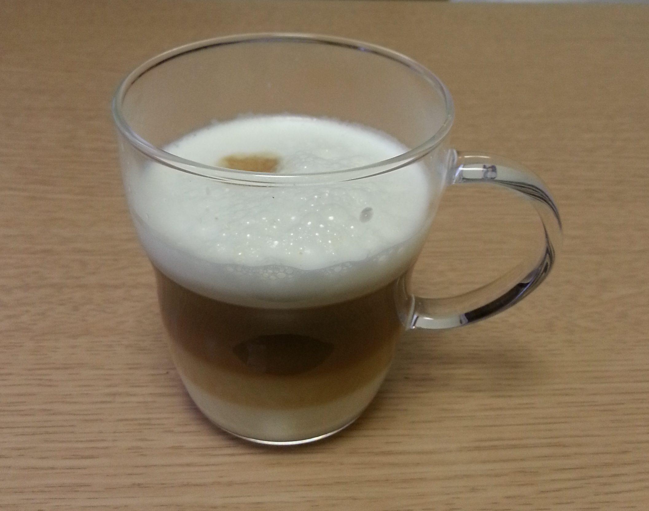 nescafe-dolcegusto-soylatte8